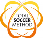 Total Soccer Method